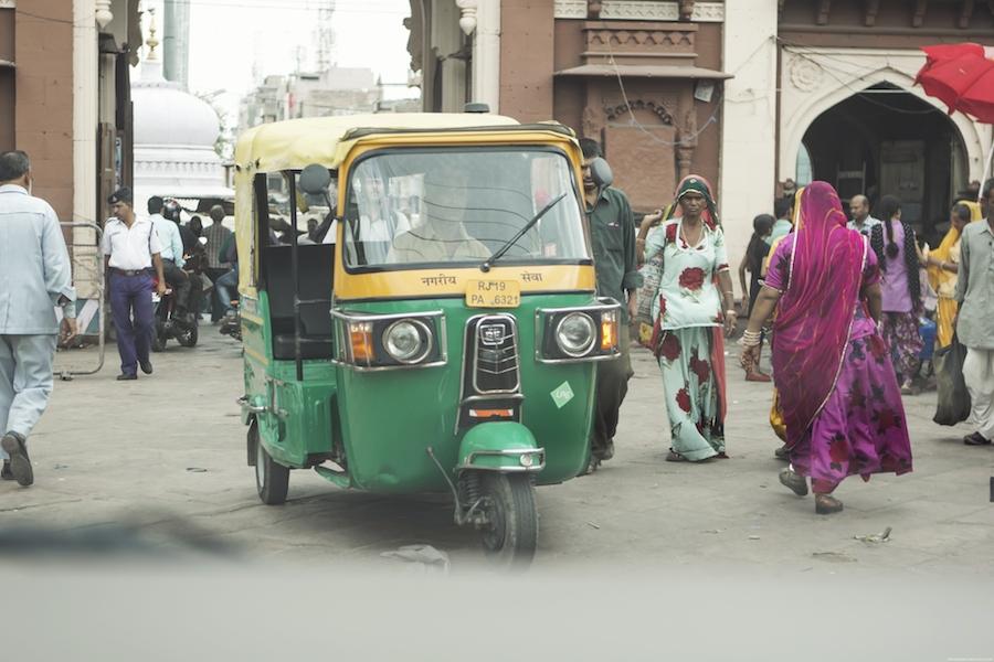 PhilippeGirard-India166.jpg_effected
