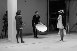 PhilippeGirard-RomandeMagazine-Backstage28