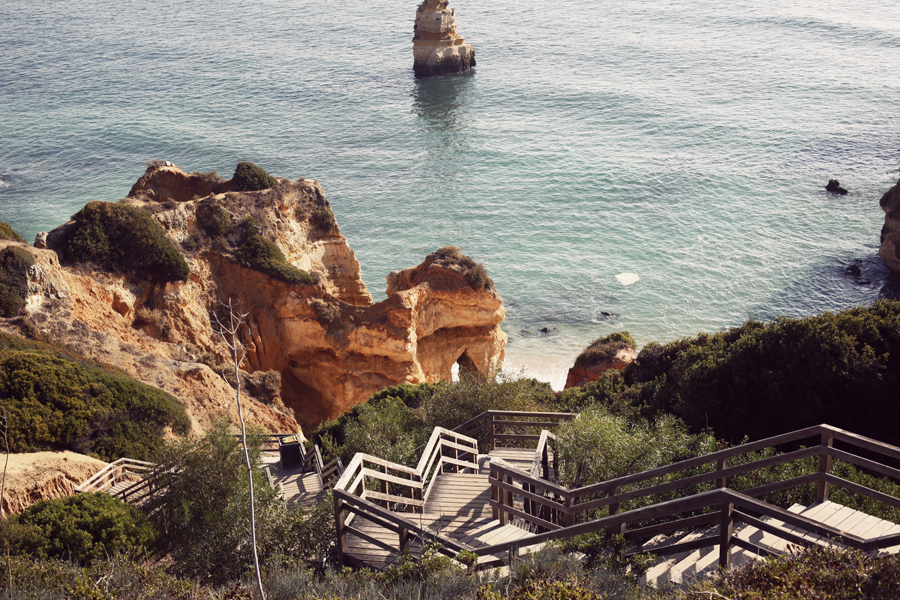 PhilippeGirard_Portugal39