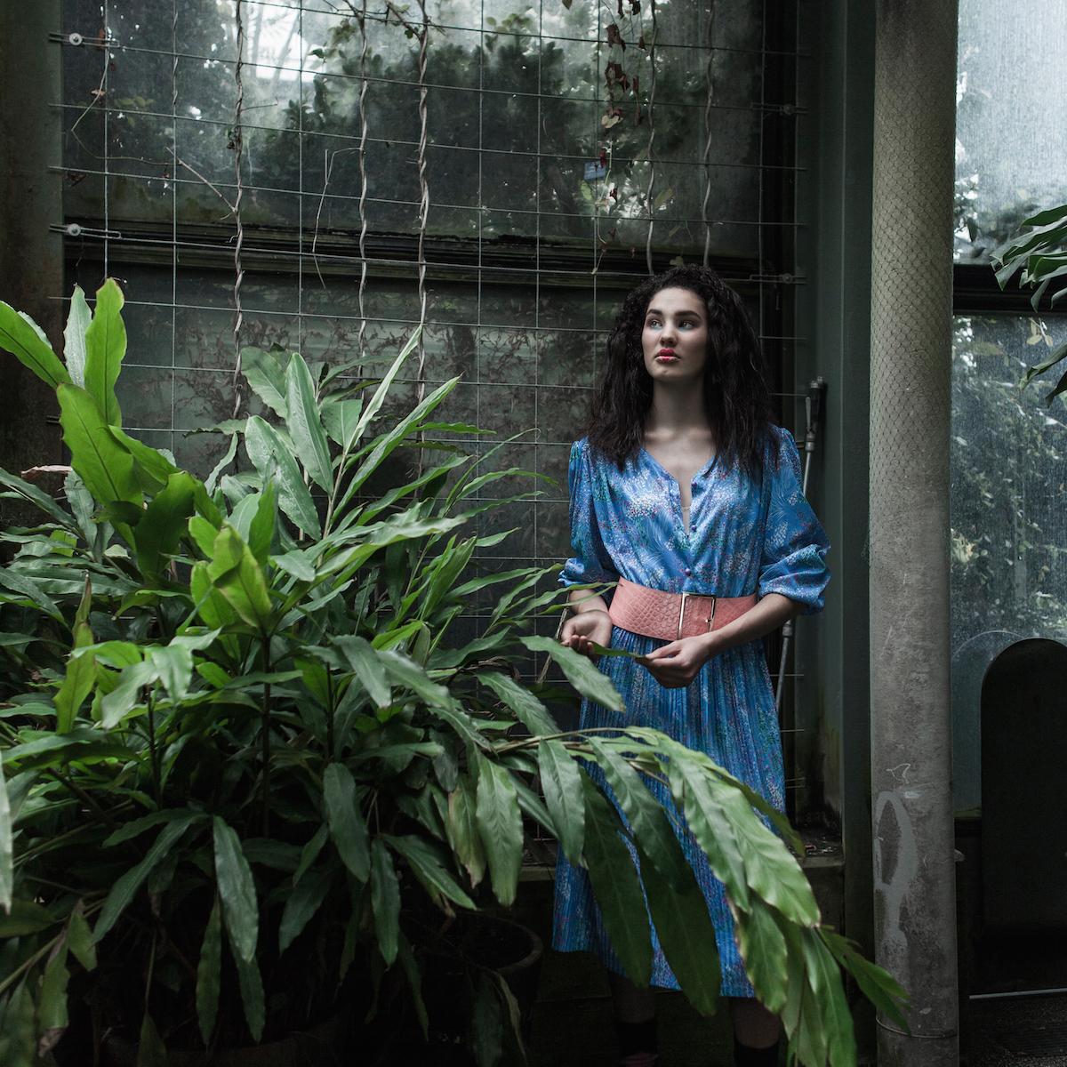 PhilippeGirard-AudreyBousquet_216b