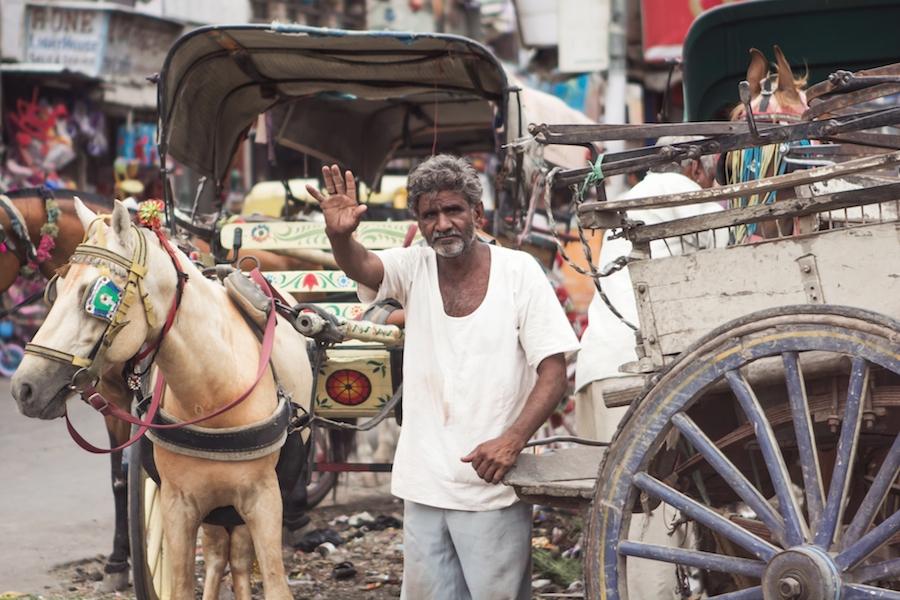 PhilippeGirard-India168.jpg_effected