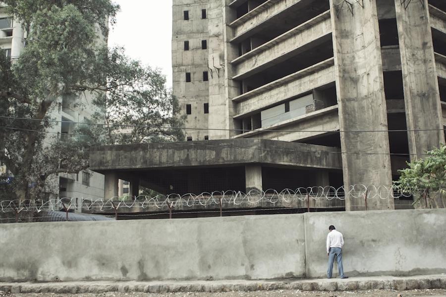 PhilippeGirard-India137
