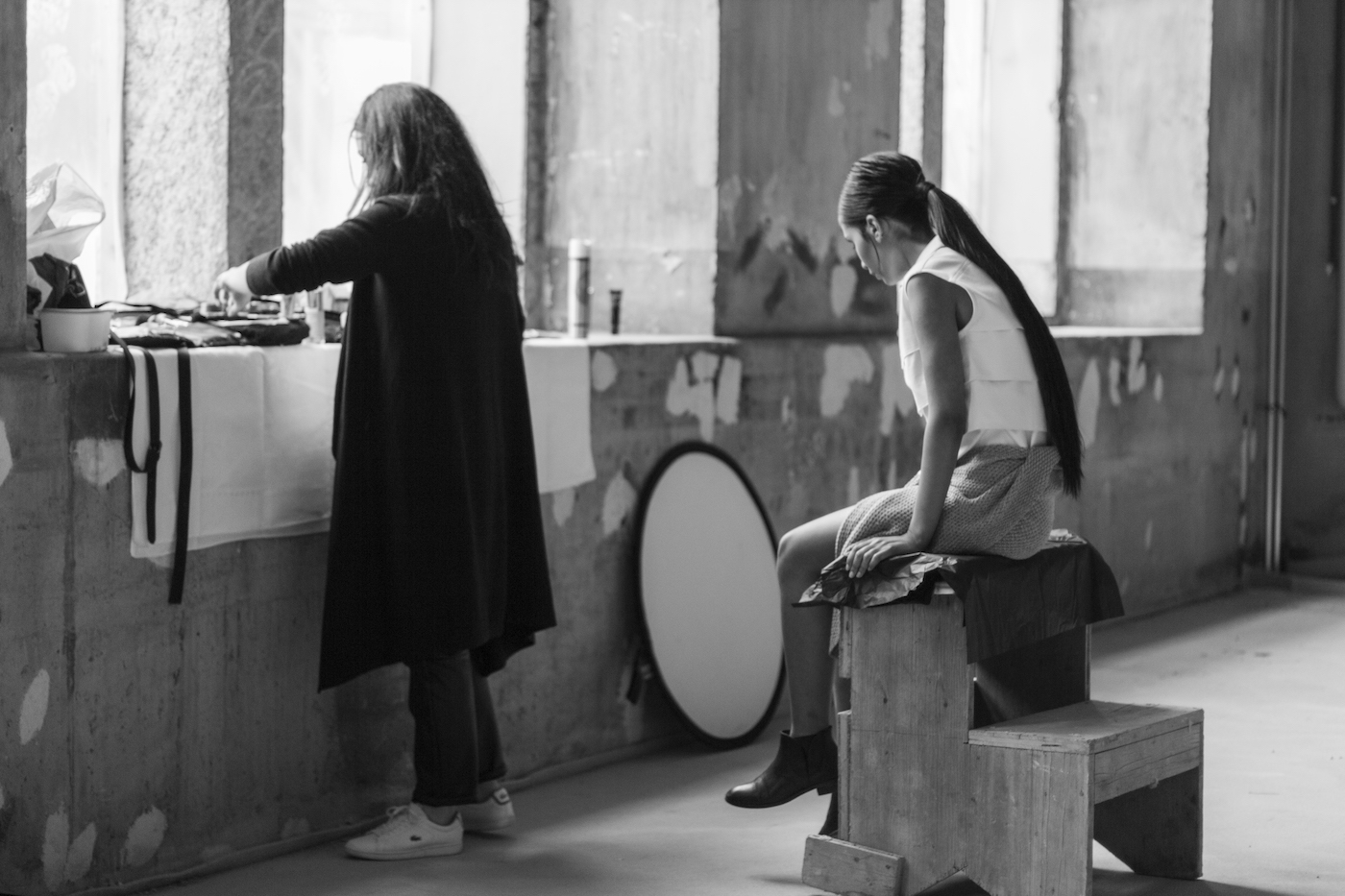 PhilippeGirard-RomandeMagazine-Backstage34