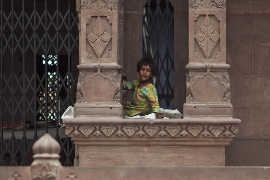 PhilippeGirard-India154.jpg_effected