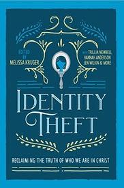 Book-Identity Theft- Reclaiming....jpg