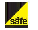 gas-safe-logo9ccc.png