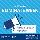 Eliminate Week - MONDAY.png