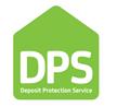 dps-logodf95.png