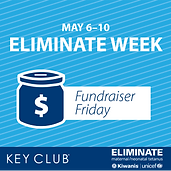 Eliminate Week - FRIDAY.png
