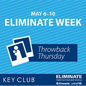 Eliminate Week - THURSDAY.png