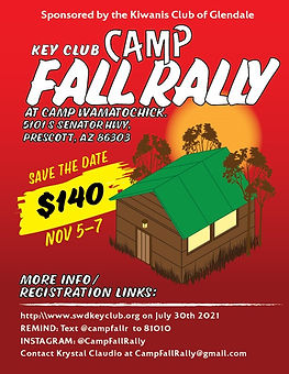 2021 Fall Rall - Save the Date-remind updated.jpg