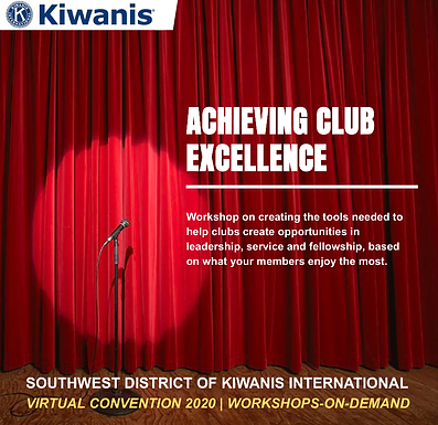 Achieving Club excellence .PNG