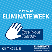 Eliminate Week - TUESDAY.png