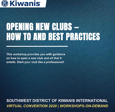 Opening clubs.PNG