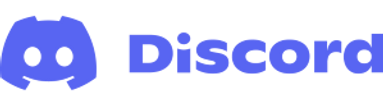Discord_logo_(2021).png