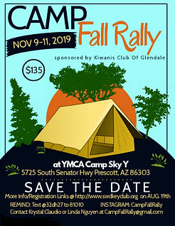 Camp Fall Rally 2019 Save The Date.jpg