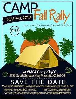 Camp Fall Rally 2019 Save The Date.jpg