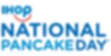 national_pancake_day-logo.png
