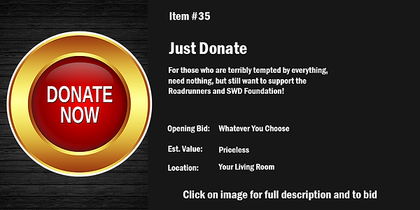 Just Donate.png