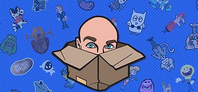 Jackbox-Games-Logo_edited.jpg