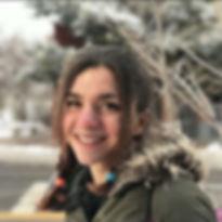 IMG_1058_edited.jpg