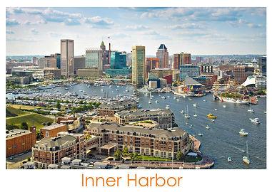 Inner Harbor I.jpg
