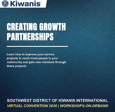 Creating growth partnerships.PNG