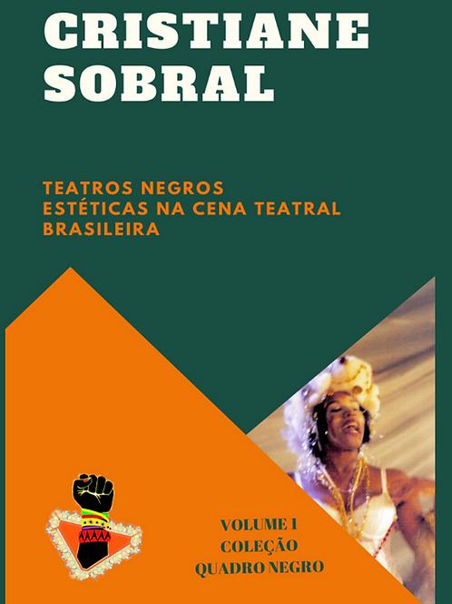 Teatros Negros