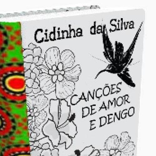 Canções de Amor e Dengo