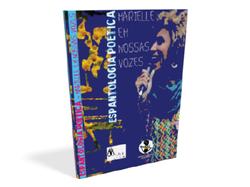 Espantologia poética Marielle em nossas vozes