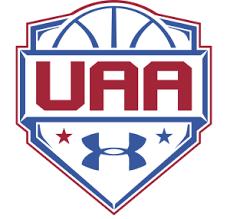UAA Session 1 - 16 UAA - Atlanta, Ga July 8-11