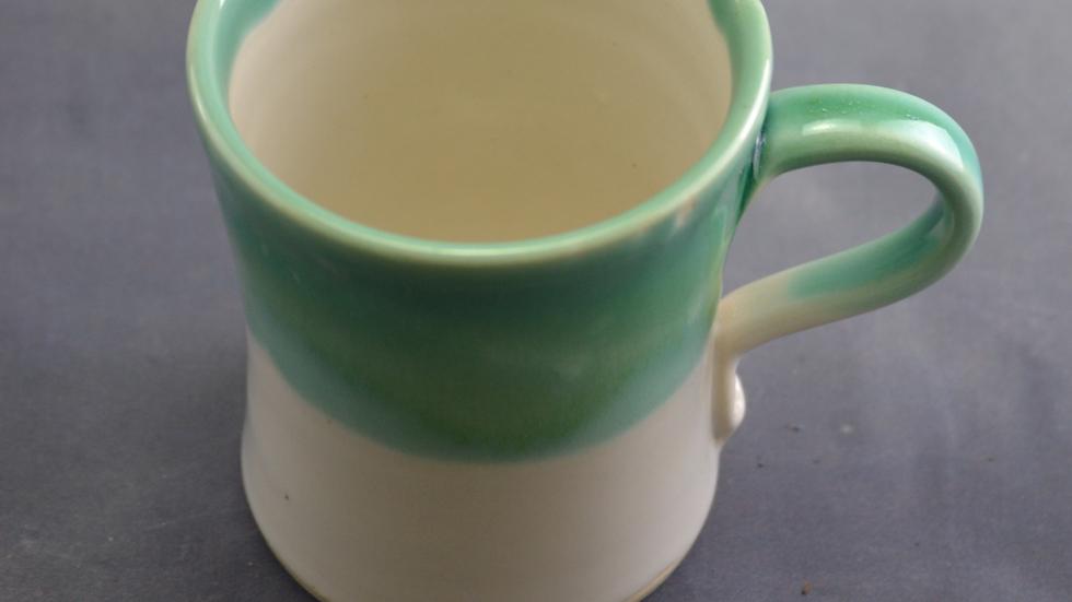 7 ounce Mug - KAS 763