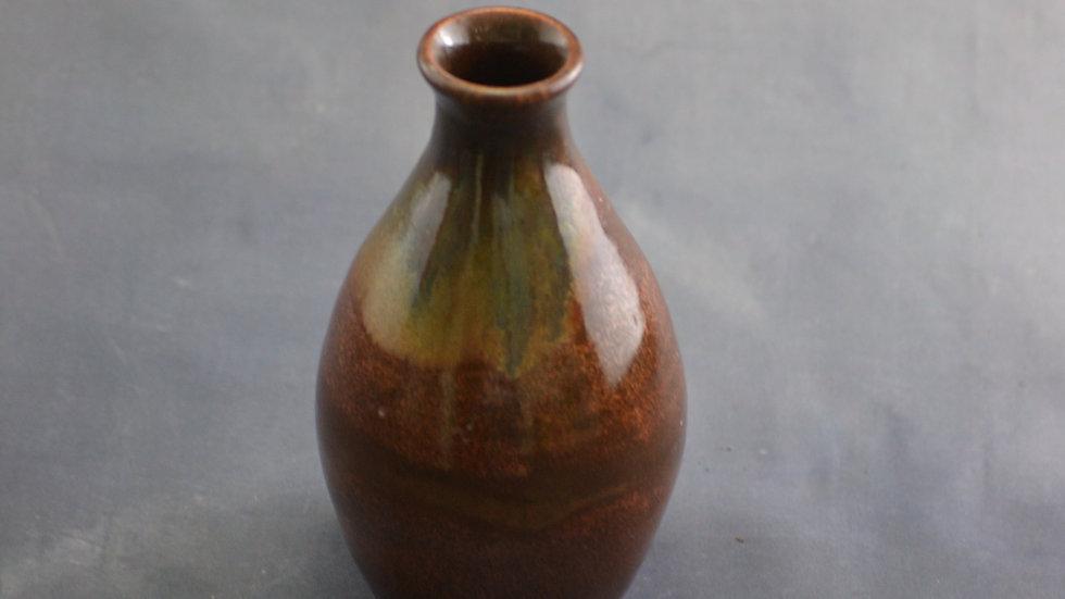 """5-1/2"""" bud vase - KAS 680"""