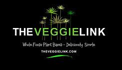The Veggielink Black Bckgrd.jpg