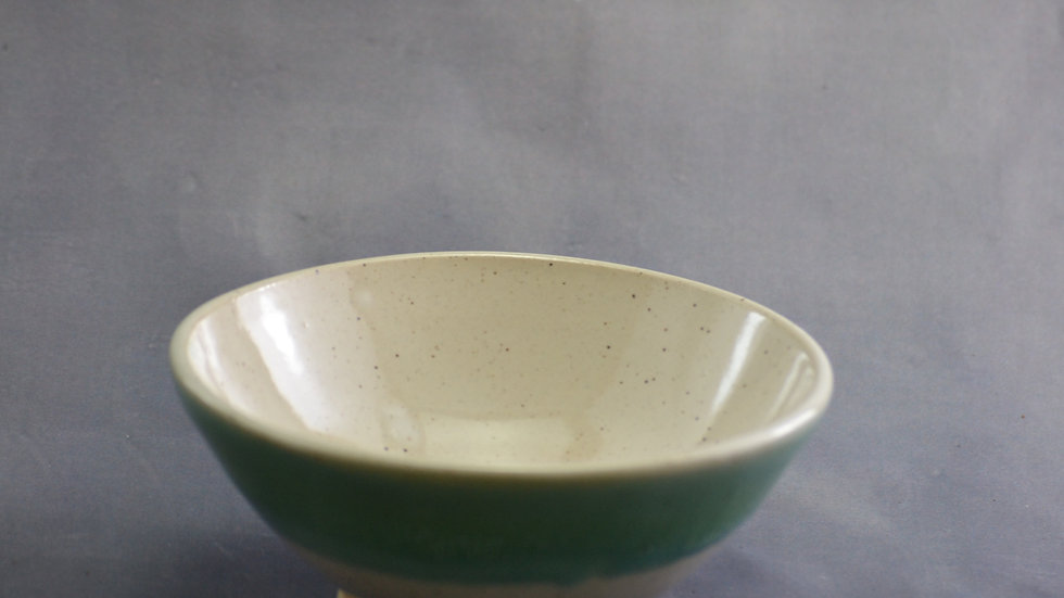 Small Bowl KAS 619