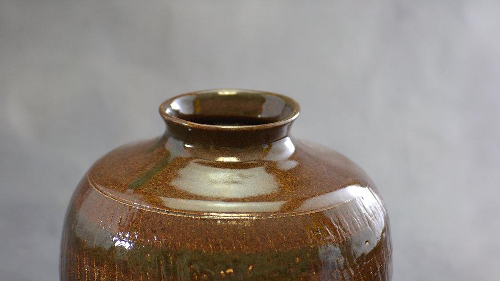 """5"""" Jar or vase"""