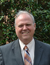 Mark Horton, Director