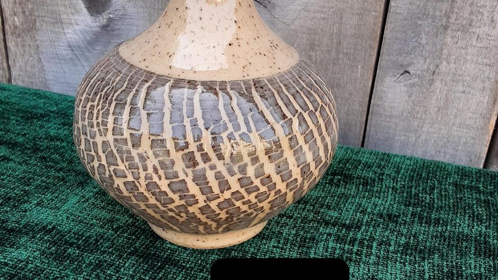 """5-3/4"""" Vase 085-2a"""