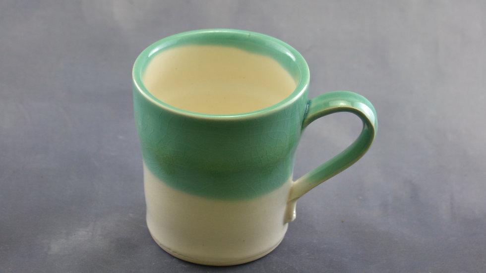 8 ounce Mug KAS 765