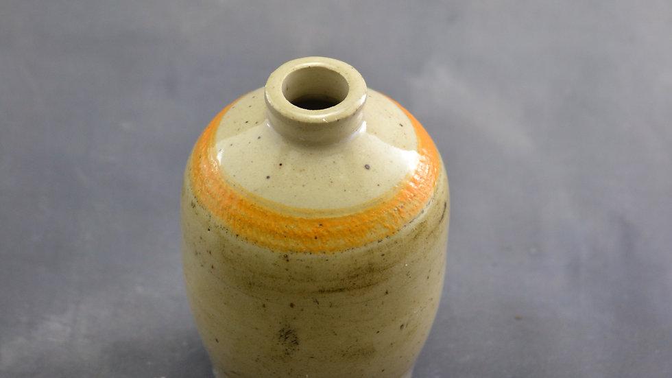 """4-1/2"""" Bud Vase - KAS 805"""