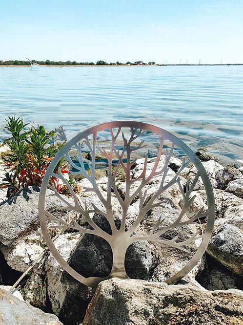 Baum des Lebens mittel Ø400mm