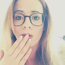 Jessicapolke.com