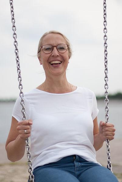 Über mich   Jessicapolke.com   Niedersachsen