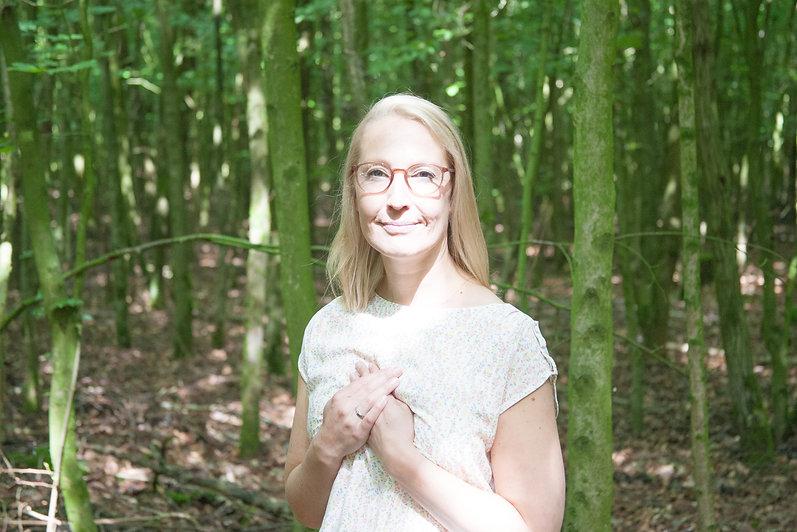 Jessicapolke