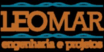 Logo-Leomar-color.png