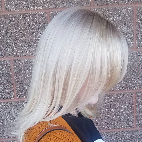 Ice ice baby.... ❄❄_Used _joico and _ruskhaircare 💕💕_._._.jpg