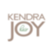 Kendra_Joy_Hair_logo.png