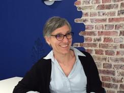 Christelle - ABCP Compétences