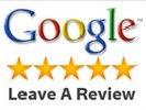 Google Review Image 1.jpg