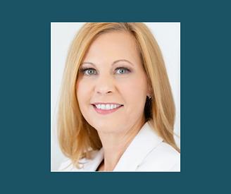 4 Headshot Carla Dirmann, FNP-C, MSN.png
